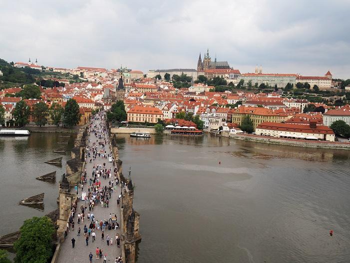 プラハ城01.jpg
