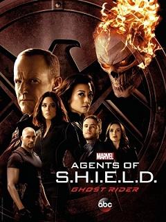 agents1.jpg