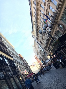 プラハ10.jpg