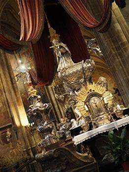 ヴィート大聖堂06.jpg