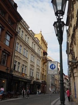 旧市街01.jpg