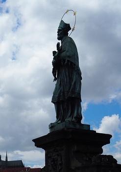 聖ヤン・ネポムツキー像(カレル橋).jpg